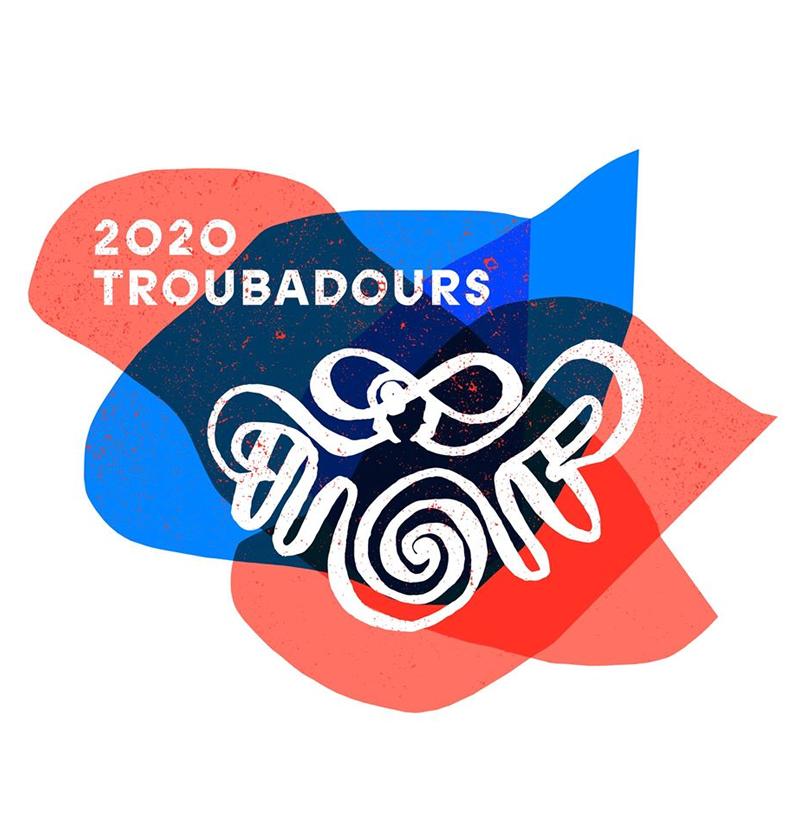 2020T-logo-1